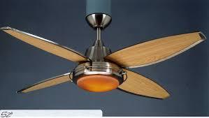 Hampton Bay Ceiling Fan Blade Removal by 52
