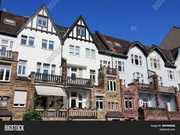 100 Apartment Dusseldorf Germany Image Photo Free Trial Bigstock