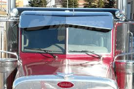 Standard Cab Boltless Bowtie Sunvisor - Dieters Stainless Steel Drop Visor For Hino Trucks Virgofleet Nationwide Amazoncom Jsp12357 Chevrolet Silveradogmc Sierra Truck Cab Sun To Fit Volvo Fh Fm 2 3 Series Visor Steel Chrome Top New Aftermarket Visors Most Medium Heavy Duty Lund Cab A Screw Yay Or Nay Pics Ford F150 Forum Sterling 9500 14 Sunvisor Sunvisors Man Sun Visors Tgl Blenda Sloneczna Niska Sypialna Net 500 The Fulton It Makes Difference Coles Custom Glasfiber Scania Goinstylenl Freightliner Flb Cabover Blind Mount 10 Drop Visor304 By And Used Parts American
