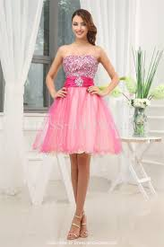 80 best sweet 16 images on pinterest sweet 16 dresses dance