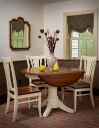 Philadelphia Amish Furniture Dining Chair