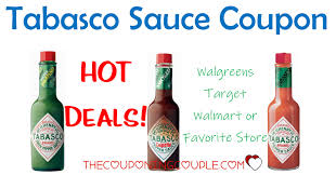 HOT DEALS With Tabasco Sauce Coupon + Rebate. Publix Moneymaker + This New Chipotle Rewards Program Will Get You The Free Guac Gift Card Promotion Toddler Lunch Box Ideas Daycare Teacher Appreciation Week Deals 2018 Chipotle Wii U Coupons Best Buy Discounts Offers Rebelcard University Of Nevada Las Vegas Mexican Grill Posts Facebook Clever Trick Can Save You Money On Wikibuy Sms Autoresponder Example Rain Check Lunch Tatango Chipotles Burrito Coupon Uses Save To Android Pay Button Allheart Code Archives Wish Promo Code Smoky Chicken In The Crockpot Money Saving Mom Pin By Nick Good Print Ads I Like How To A For 3