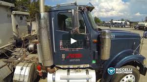 Riccelli-Northern Trucking On Vimeo Careers Northern Resource Trucking Roadtrains In The Territory Youtube Heavy Haul Division Triton Transport Huc Gabet A History Of Road Trains 1934 Shadd Home Riccellinorthern Overview Specialty Transportation North America Northern Territory Truckss Most Teresting Flickr Photos Picssr Mack Sets Up As Goto Truck For Harsh Cadian Climate Australian Singer Jayne Denham Making Waves United States The Virginia Parking Study