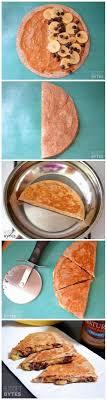 ier cuisine r ine 45 best taste images on hotels clean meals