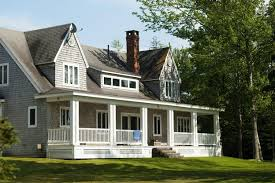 A House Your Home Is Easier Than You The Condo Vs House Debate Which Is The Better Option For