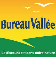 bureau vall 77 magasin de fournitures vitrolles bureau vallee amonburo