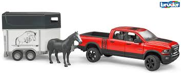 Bruder 02500 Dodge RAM 2500 Power Wagon Pickup With Horse Trailer ... Jeep With Horse Trailer Toy Vehicle Siku Free Shipping Sleich Walmartcom Viewing A Thread Towing Lifted Truck Vintage Tin Truck Small Scale Japanese Wwwozsalecomau With Bruder Toys Jeep Wrangler Horse Trailer Farm Youtube Home Great West And In Colorado 2 3 4 Bloomer Stable Boy Module Stall For Your Hauler Rv Country Life Newray Toys Ca Inc Tonka Ateam Ba Peterbilt By Ertyl Mr T Sold Antique Sale