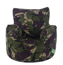 Cotton Army Camo Camouflage Green Bean Bag Gaming Arm Chair With ... Waterproof Camouflage Military Design Traditional Beanbag Good Medium Short Pile Faux Fur Bean Bag Chair Pink Flash Fniture Personalized Small Kids Navy Camo W Filling Hachi Green Army Print Polyester Sofa Modern The Pod Reviews Range Beanbags Uk Linens Direct Boscoman Cotton Round Shaped Jansonic Top 10 2018 30104116463 Elite Products Afwcom Advantage Max4 Custom And Flooring