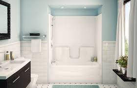 Bathtub Refinishing San Diego by Articles With Tub Refinishing San Diego Tag Terrific Bathtub San
