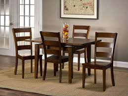 100 walmart canada kitchen table and chairs tablemate ii