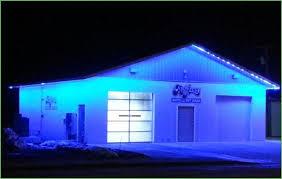 lighting par38 blue led flood light blue led flood lights blue