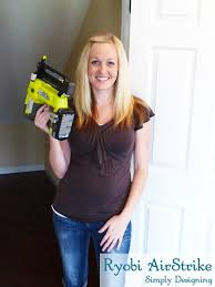 Transition Strips For Laminate Flooring To Carpet by How To Install Floating Laminate Wood Flooring Part 3 The