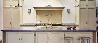 100 Home Design Project Found Architectural Interior Practice