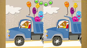 Play Vehicles Kids Games Match Police Car,Monster Truck,Fire Truck ... Racing Games For Toddlers Android Apps On Google Play Fire Truck Cartoon Games For Children Monster Stunt Videos Kids Police Tow Car Wash Toddlers Youtube Tow Truck Car Wash Game Pinterest Vehicles Match Carfire Truckmonster Cars Ice Cream Truckpolice