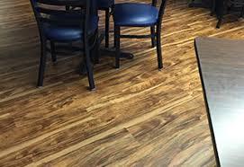 flooring tile costco