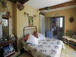 chambre hote sisteron chambres d hôtes à sisteron vacances week end