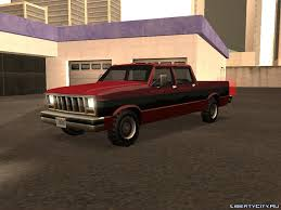 New Pickup Truck For GTA San Andreas Faest Car Cheat Gta 4 Gta Iv Cheats Xbox 360 Monster Truck Apc For Gta Images Best Games Resource A For 5 Zak Thomasstockley Zg8tor Twitter V Spawn Trhmaster Garbage Cheat Code Gaming Archive Vapid Wiki Fandom Powered By Wikia New Grand Theft Auto Screens And Interview Page 10 Neogaf