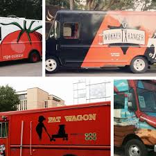 Nine Food Trucks You Should Chase After This Fall - Eater Houston Food Trucks Pizza And Noodle Bowls Delicious Foods Of The Summer The Weekend Gourmet Spotlight Heb Truck Face Easy Slider Dallas Roaming Hunger Two Kansas City Area Sweet Tomatoes Shuttered After Bankruptcy From Trash To Tasure At Elephants Trunk Flea Catarinas Foodtruck Menu Trucks Yycfoodtrucks Italian Archives Boston Lunch Lady San Francisco Seor Sisig Food Truck Tosilog Burrito Filipino Box Chacos Catering
