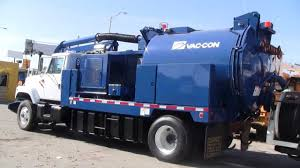 Central Truck Sales-Vac-Con Trucks,Vac-Con Trucks For Sale,Used ... Small Vacuum Trucks For Sale Casual Used 2009 Intertional 8600 For Sale 2598 2013 Vactor 2112 Hxx Pd 12yard Hydroexcavation Truck W Sludge Pump Used 2003 Peterbilt 357 Vacuum Truck In Ms 6235 Central Salesvacuum Septic Miamiflorida Youtube Supsucker Industrial Loaders Super Products Transport Trailer Ledwell Hydroexcavation Vaccon Combo Services Compliant Energy Sales2500 Gallon Septic Trucks Sale Vacuum Excavators Suction