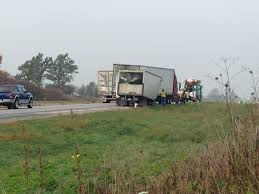 UPDATE: Man Dies When Trucks Crash On Interstate 80 During Morning ... Cedar Rapids Firetruck Involved In Crash The Gazette Plows Salt Sand And Brine Iowa Cridor Road Crews Preparing Franchise Testimonials Two Men And A Truck Business Review Officer Deny Allegations Police Shooting Lawsuit Promise How A Symbol Of America Stirred Controversy At Best 25 Rapids Ideas On Pinterest Iowa Update Abduction Fear Was Not Threat Us Cargo Control Is Proud To Support The Cassill Motors Inc Dealership Ia 52404 Team Rockford
