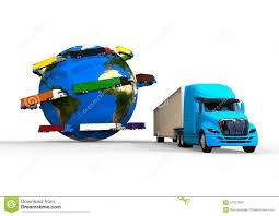 Global Trucking Global Logistics Network Flat Isometric Illustration Icons Stock Crowleyshipptrucking Transportation Solutions Nfi Trucking Global Safety Industrial Supply Infographic 2017outlook Of Industry Xpress Selfdriving Trucks Are Going To Hit Us Like A Humandriven Truck Home Shipping Llc Quest Success Story Freightliner Youtube Gearing Up For Growth Future Rspectives On The Global Truck Iveco With Intertional At Easter Show 20 Flickr
