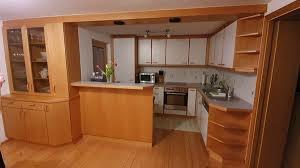küchenzeilen anbauküchen in höchst kaufen verkaufen