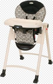 High Chairs & Booster Seats Graco Contempo High Chair Infant Child ... Beautiful Ideas Baby Girl High Chair Graco Contempo Dolce High Chairs Boosters Walmartcom Baby Carriers Big Rig Truck Seats Car Seat Register 4 In 1 Mickey Mouse Decorating Kit Fniture Walmart Portable Chairs At Cosco Simple Fold Products Pinterest 4moms Chair Starter Set Babies R Us Disney Sc St Sears Babyadamsjourney Replacement Cover Harmony Litlestuff Styles Trend Design