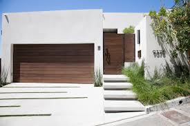 100 Modern Houses Los Angeles Go Inside This Fireproof Home In