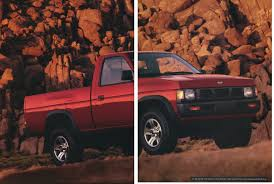 1996 Nissan Hardbody Dealer Brochure - NICOclub Loughmiller Motors Auto Auction Ended On Vin 1n6sd11s0tc3491 1996 Nissan Truck Base Nissan Truck King Cab Fresh 2008 Frontier Nismo Extended 1993 Pickup 44 Car Reviews 2018 Used Pickup Parts Jared64 D21 Pickup Specs Photos Modification Info At Royal Blue Metallic Hardbody Regular 29599734 Dealer Brochure Nicoclub 1n6sd11s3tc387985 Gray Sale In Nc 24 16v Double Cab 4x4 Se Junk Mail Hot Wheels Blue Short Card E 0008805 Informations Articles Bestcarmagcom