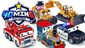 AppMink Build A Fire Truck - Monster Truck School Bus Police Car ... 223 Fire Trucks For Kids Cstruction Vehicles Cartoons Diggers At Channel Garbage Truck Vehicles Youtube Eaging Engine Toys Uk Feature Toy Amazon Teaching Patterns Learning And Cars For Kids Ambulance Police Car Excavator Formation And Uses Cartoon Videos Children By Colors Collection Vol 1 Learn Colours Monster Best Of 2014 Ben The Fire Truck In Garage W Bob Trucks Children Responding