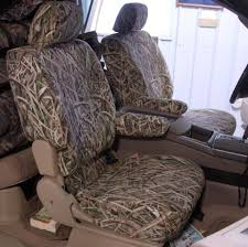 What Do You Think Of These Nice Looking Seat Covers In Shadow Grass ... Camouflage Seat Covers Browning Midsize Bench Cover Mossy Oak Breakup Infinity Camo S Velcromag Picture With Mesmerizing Truck Browning Oprene Universal Seat Cover Mossy Oak Country Camo Bucket Jeep 2017 8889991605 Ebay For Trucks Wwwtopsimagescom Low Back Countrykhaki Single Chartt Duck Hunting Chat Ph2 Waders Pullover Fs Or Trade Hatchie Semicustom Fit Neoprene Bucket Inf H500 Custom Gt Obsession