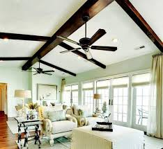 living room ceiling fan light installed in lebanon ceiling fans