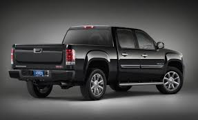 2010 GMC Sierra Denali In Sand With 2008 Gmc Sierra Denali And IMG ... 2010 Gmc Sierra 1500 For Sale In Genoa For Sale In Langenburg 2016 Denali Vs Slt Trim Packages Mcgrath Buick Cadillac Yukon Project Murderedout Mommy Mobile Part 2 Truckin Custom Orange 2500hd Z71 Chevrolet Trux Opinions On Running Boards Sierra Denali 19992013 Preowned Crew Cab Pickup Short Bed Sand With 2008 Gmc And Img Youtube Information And Photos Zombiedrive