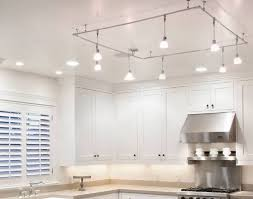 lighting kitchen bar lighting fixtures amazing ceiling light bar