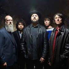 Drive By Truckers Decoration Day Full Album by Drive By Truckers Discography At Discogs
