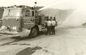 Fire Department History Used Eone Fire Truck Lamp 500 Watts Max For Sale Phoenix Az Led Searchlight Taiwan Allremote Wireless Technology Co Ltd Fire Truck 3d 8 Changeable Colors Big Size Free Shipping Metec 2018 Metec Accsories Man Tgx 07 Lamp Spectrepro Flash Light Boat Car Flashing Warning Emergency Police Tidbits From Scott Martin Photography Llc How To Turn A Firetruck Into Acerbic Resonance Shade Design Ideas Old Tonka Truck Now A Lamp Cool Diy Pinterest Lights And
