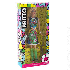 Buy Barbie Video Game Hero Doll Blue Pink Hair 2016 Ages 3 Online EBay Barbie Dancer Doll Curvy