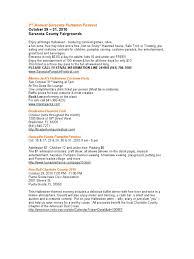 Sarasota Pumpkin Festival Location by Download 2nd Annual Insurance Market Rpt Fsu Storm Risk Center