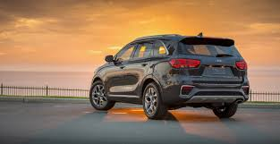 Kia Kills Plans For A Sorento Diesel In The US ...
