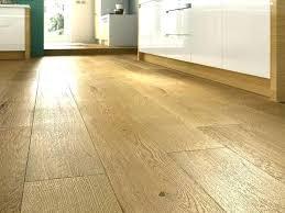 The Best Engineered Wood Flooring Types Of Dark And Photos Hardwood