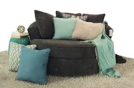 Levon Charcoal Sofa Canada by A Nest Chair Custom Made Online Special U2013 Showhome Furniture