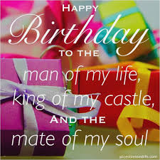 Birthday Wishes To The Best Husband Best Of Happy Birthday Quote For