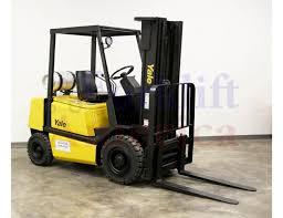 5,000 LB Yale GLP050TE Pneumatic Forklift (St. Louis) Yale Reach Truck Forklift Truck Lift Linde Toyota Warehouse 4000 Lb Yale Glc040rg Quad Mast Cushion Forkliftstlouis Item L4681 Sold March 14 Jim Kidwell Cons Glp090 Diesel Pneumatic Magnum Lift Trucks Forklift For Sale Model 11fd25pviixa Engine Type Truck 125 Contemporary Manufacture 152934 Expands Driven By Balyo Robotic Lineup Greenville Eltromech Cranes On Twitter The One Stop Shop For Lift Mod Glc050vxnvsq084 3 Stage 4400lb Capacity Erp16atf Electric Trucks Price 4045 Year Of New Thrwheel Wines Vines Used Order Picker 3000lb Capacity