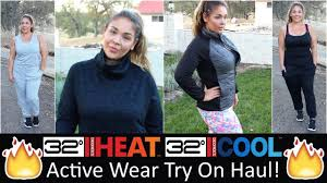 32 Degrees Active Wear Try On Haul 32 Degrees Weatherproof Rain Suit 179832 Jackets 50 Off Fleshlight Coupon Discount Codes Oct 2019 10 Best Tvs Televisions Coupons Promo 30 Coupons Promo Discount Codes Fabfitfun Fall Subscription Box Review Code Bed Bath Beyond 5 Off Save Any Purchase 15 Or The Culture Report Reability Study Which Is The Site 1sale Online Daily Deals Black Friday Startech Coupon Code Tuneswift Underarmour 40 Off 100 For Myfitnesspal Users Ymmv