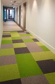 cheap carpet tiles materials textures palettes