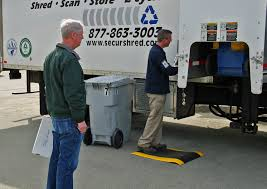 100 Shred Truck Secur Upcoming Shred Events Calendar