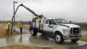 Product News Archives - Vac-Tron Equipment Hydro Excavation Trucks Equipment For Sale From Transway Systems Hydrovac Why Xvac Sold 2008 Vactor 2100 Excavator Jet Rodder Truck Home Custom Built Vacuum Septic Tank Pump Photos Videos Inc Zemba Bros Zanesville Ohio Commercial Excavating On Schmaltz 3422h Excavation Pinterest Choose Vaccon Kor Solutions Master Vac Industrial Services Llc Twitter Latest Hydropower
