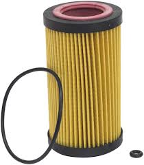 Save Up To 70% On Your Auto And Truck Parts Compared To The OEM Part ... Online Car Accsories Filter Fa9854 Air Filter Kubota Tractor L2950f L2950gst Baldwin Filtershome Page Big Mikes Motor Pool Military Truck Parts M35a2 Premium Oil Bosch Auto Parts Truck Cab Air Filters Mobile Air Cditioning Society Macs Fuel Outdoors The Home Depot B7177 Filters Semi Machine