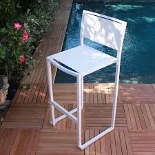 Stacking Sling Patio Chairs by Email