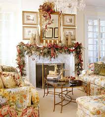 Christmas Room Decoration Ideas Collect This Idea Dining